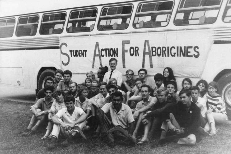 freedom-riders-in-walgett-in-1965-data